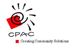 CPAC - Log Tag