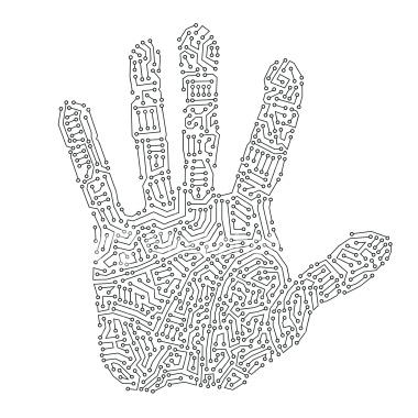 digital-hand-print