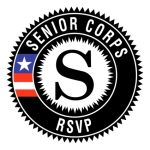 senior_corps_rsvp_logo